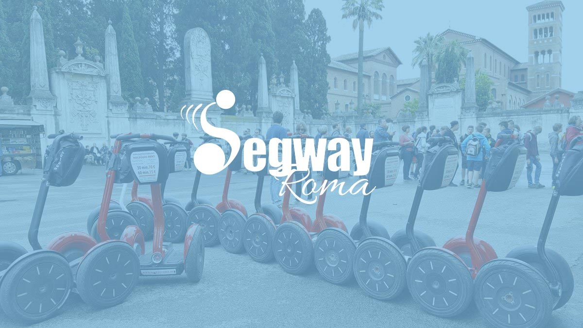 (c) Segwayroma.net